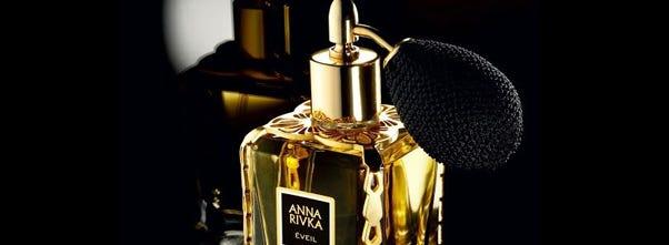 Ana Rivka