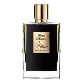 Black Phantom Eau de Parfum, 50ml