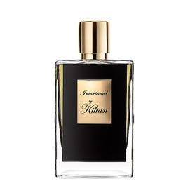 Intoxicated Eau De Parfum, 50ml