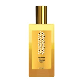Granada Eau De Parfum, 200ml