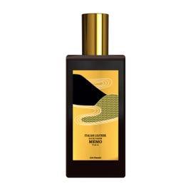 Italian Leather Eau De Parfum, 200ml