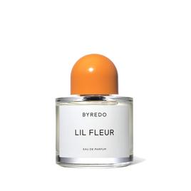 Lil Fleur Tangerin1 Limited Edition, 100ml