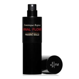 Carnal Flower Perfume, 30ml