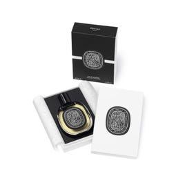Oud Palao Eau De Parfum , 75 ml