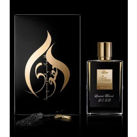 Love, Don't Be Shy Rose & Oud - Special Blend, 50ml