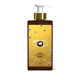 Marfa Body Cream, 250ml