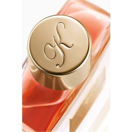 Love Don'T Be Shy Eau De Parfum, 50ml