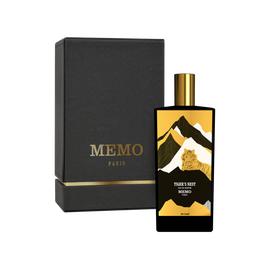 Tiger'S Nest Eau De Parfum, 75ml