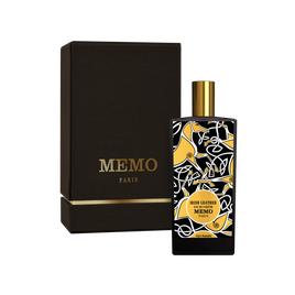 Irish Leather Eau De Parfum, 75ml