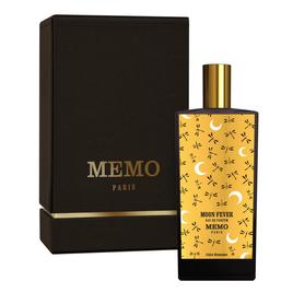Moon Fever Eau De Parfum, 75ml