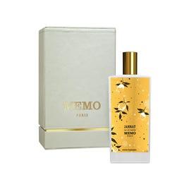 Jannat Eau De Parfum, 75ml