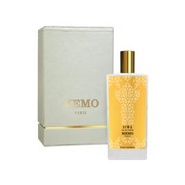 Siwa Eau De Parfum, 75ml