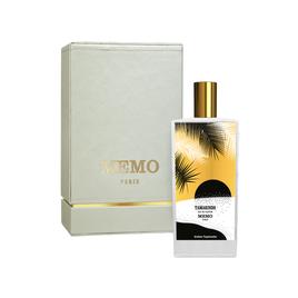 Tamarindo Eau De Parfum, 75ml