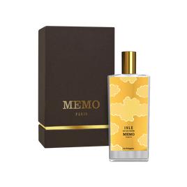 Inle Eau De Parfum, 75ml