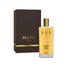 Lalibela Eau De Parfum, 75ml