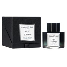 Eau De Parfum Easy For Ecstasy, 100ml