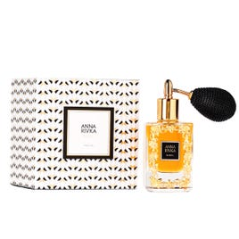 Eveil Parfum, 50ml