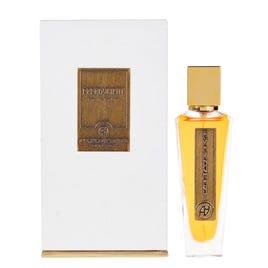 Eperdument Eau De Parfum, 50ml