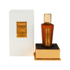 Gattopardo Eau De Parfum, 50ml