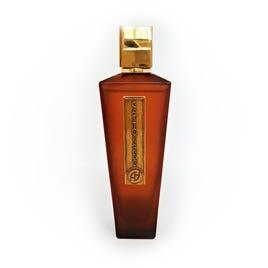 Gattopardo Eau De Parfum, 100ml