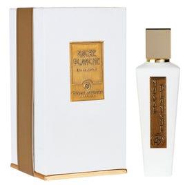 Nacre Blanche Eau De Parfum, 50ml