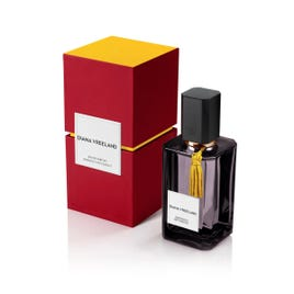 Daringly Different, 100ml