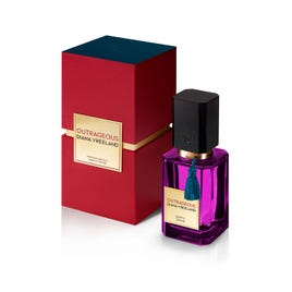 Outrageously Vibrant, 100ml