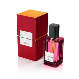 Wildly Attractive, 100ml