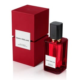Perfectly Marvelous, 100ml