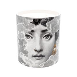Scented Candle Nuvola -New, 1900g