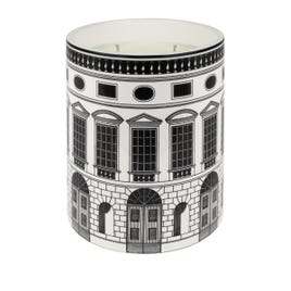 Scented Candle Architettura, 1900g