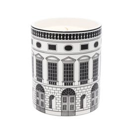 Scented Candle Architettura ,900G