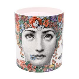 Scented Candle Fior Di Lina ,1900g