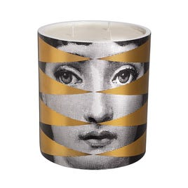 Scented Candle Gold Losange ,1900g