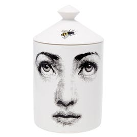 Scented Candle L'Ape, 300g