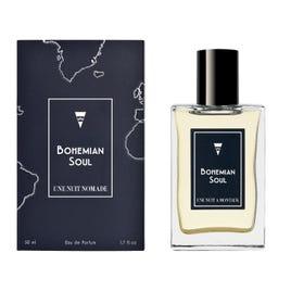 Bohemian Soul, 50ml