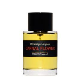 Eau De Parfum Carnal Flower, 100ml