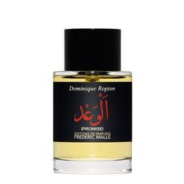 Eau De Parfum Promise, 100ml