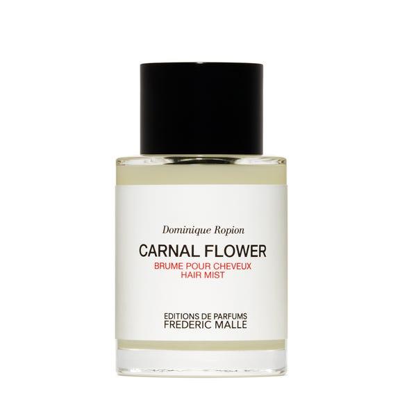 Hair Spray Carnal Flower, 100ml