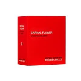Eau De Parfum Carnal Flower, 50ml