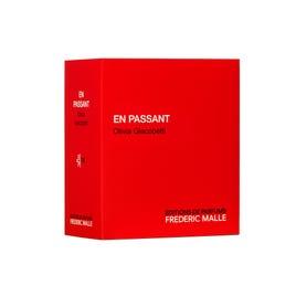 Eau De Parfum En Passant, 50ml