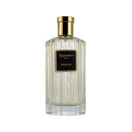 Amelia Eau De Parfum, 50ml