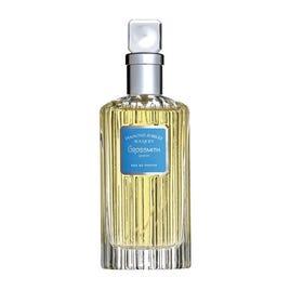 Diamond Jubilee Bouquet Eau De Parfum, 100ml