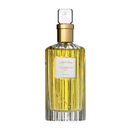 Hasu-no-Hana Perfume, 100ml