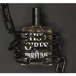 1740 Eau De Parfum, 120ml