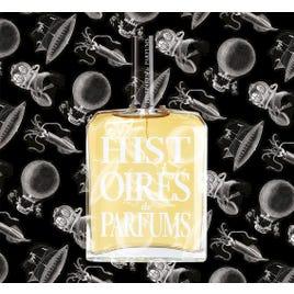 1828 Eau De Parfum, 120ml