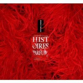 1889 Moulin Rouge Eau De Parfum, 120ml