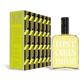 Noir Patchouli Eau De Parfum, 120ml