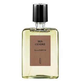 Iris Cendre, 50ml