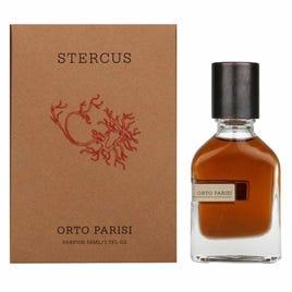 Stercus, 50ml